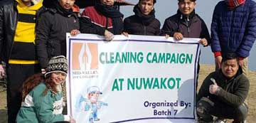 Mid-Valley-Cleanning-Campaign-2020-1-416x200