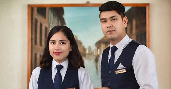 Best-BHM-College-in-Nepal