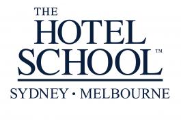 The Hotel School
