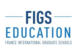 FIGS Education