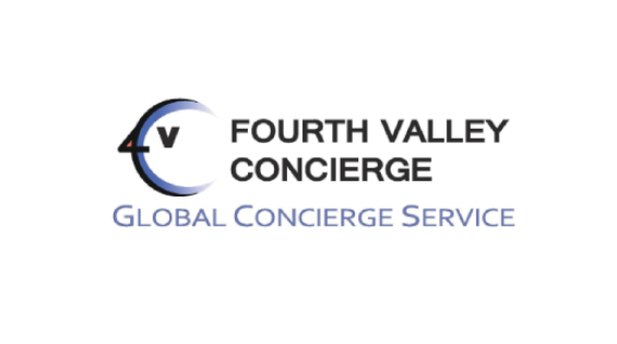 Fourth Valley Concierge